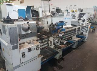 Vdf Boehringer DUK 530/3000 P90828118