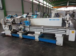 VDF Boehringer DUK 530/3000