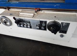 Cetos Hostivar BU25H/750 P90828120