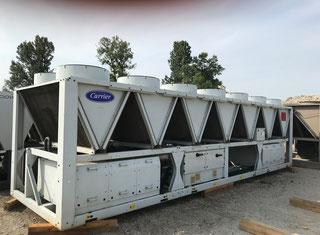 Carrier 30XA0852 P90829028