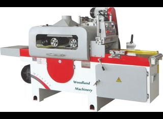 Woodland Machinery MJ1435F P90830002