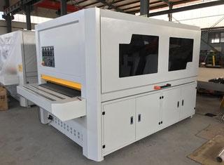 Woodland Machinery SK-1000-P6 P90830004