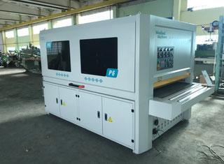 Woodland Machinery SK1300-P6 P90830005