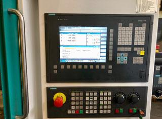 Huron VX8 P90830016