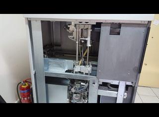 3D Systems projet cpx 3510 plus P90830030
