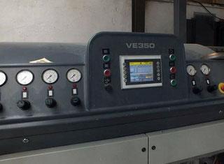 Bavelloni VE350-11 P90830033