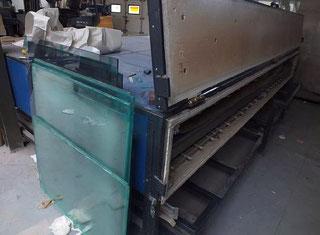 SFG LAM01 2300/4000 P90830039