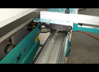 Woodland Machinery MJ6128TA(400) P90830042