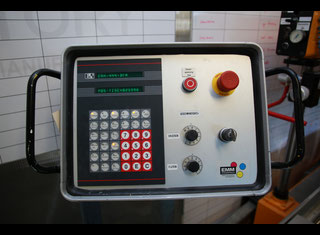 EMM 444 SIMON P90830048