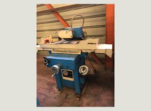 MONOPRECIS RHE200 Surface grinding machine