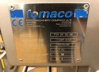 Fomaco FGM 26 SC M2 P90830078