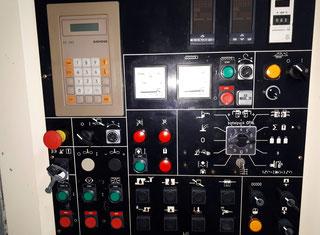 Rommelag 3012M P90830086