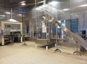 Pecon CPHB 2000 Lebensmittelmaschinen