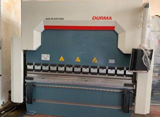 Durma AD-R 25100 P90902018