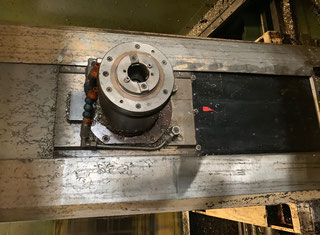 Moduline STARTER P90902023