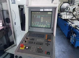 Deckel-Maho DMU 80T P90902028