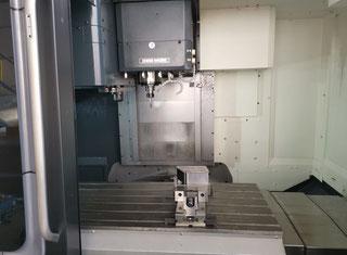 Dmg Mori NVX 5100/40 P90902031
