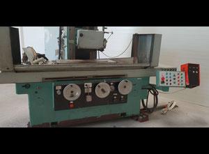 ZVL/ TOS BRH 40 B Surface grinding machine
