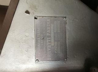 Farina Trabattoni T20 P90902096