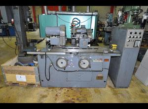 Studer RHU 500 Cylindrical external / internal grinding machine