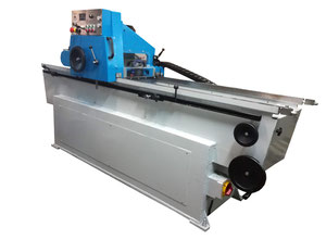 Grafs 180 Tool grinding machine