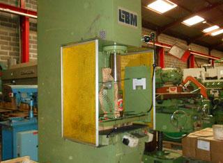 LBM BC 403 P90903052