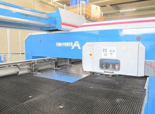 Finn Power A 5 P90903060