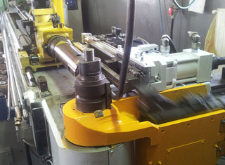 Addison DB64 CNC P90904024