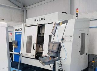Hurco VMX60U P90904035