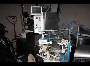 XPG-40 Вертикальный упаковочный автомат