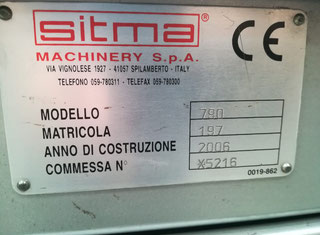 Sitma C790 P90904073