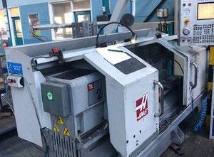 Haas TL 2-HE Drehmaschine CNC
