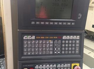 Okuma MX 55 VB P90904095
