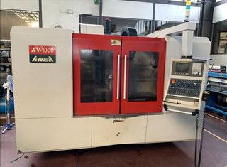 Awea AV 1000 P90904103