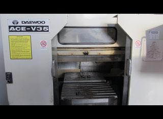 Daewoo ACE - V35 P90904115