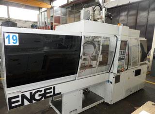 Engel ES 200 H / 80 V / 110 HL 2 F P90904120