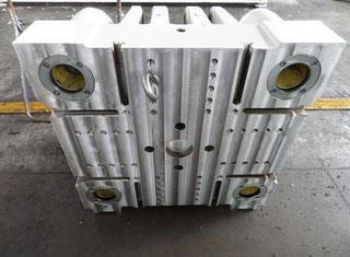 Negri Bossi V 110 - H 375 P90904121