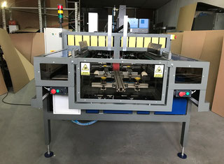Kobox SK-1 P90904133