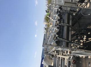 Emérito Sainz Esp P90905001