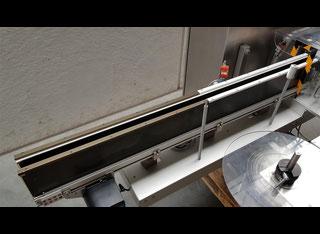 Bausch + Ströbel ESS P90905054