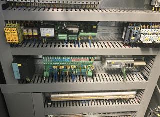 Marchesini MB 430 / MA 305 P90905065