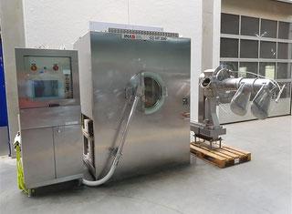 IMA GS HT 300 F P90905066