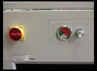 Theimer Copymat 3163 Multi Nova P90905079