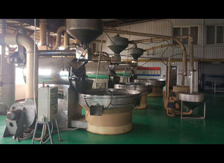 Coffee Service Sp. z o.o. PCS-120 P90905097