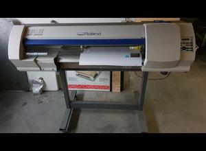 Roland SP300 Plotter