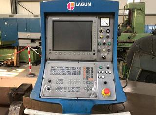 LAGUN Master 2600 P90905109