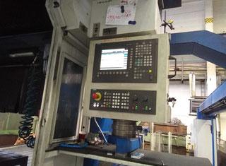 TOS FRF 300 - V / A6 P90906023