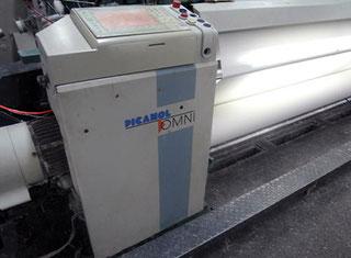 Picanol OMNI-4-R P90906034