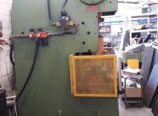 Legnani eccentrico con frizione P90908009