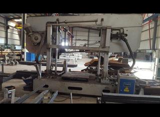 Cuteral CSM 800 P90909003